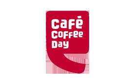cafecoffeday